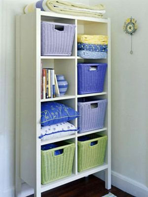laundry room storage projects laundry room storage storage cubes