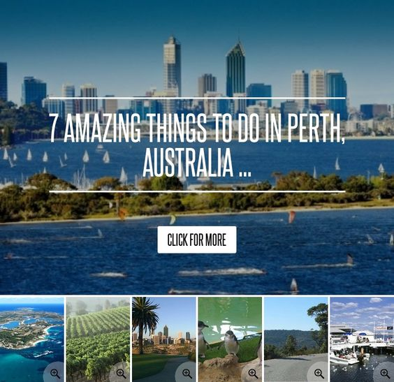 Places To Visit In Month Of December: Australia Travel, Beaches And