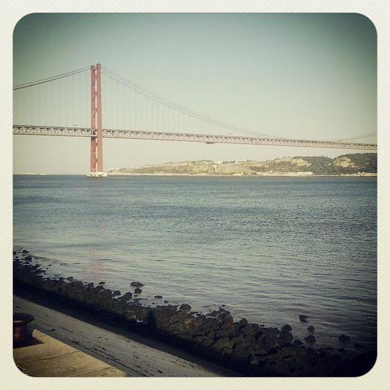 Portugal - Belém , Lisboa - Portugal