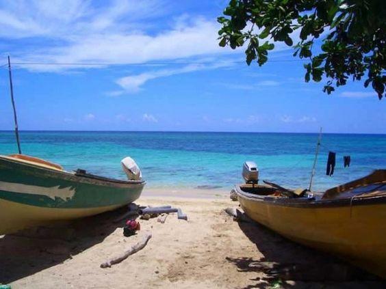Montego Bay Jamaika 600x450 im Jamaika Reiseführer http://www.abenteurer.net/346-jamaika-reisebericht/