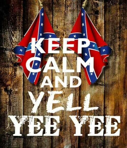 Yee Yee Images