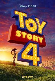 Gold Bits Pelicula Toy Story Peliculas De Disney Ver Peliculas Online