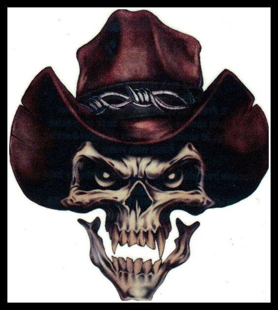 outlaw cowboy wallpaper - photo #31