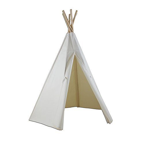 Dexton 6' Great Plains Teepee, http://www.amazon.com/dp/B000EHW35E/ref=cm_sw_r_pi_awdm_Kc9pxb1DP9KYK