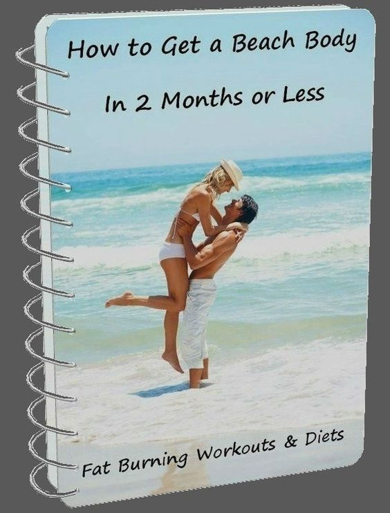 HIIT cardio plan health-and-fitness ab-workout 6-pack-abs ab-challenge 6-pack-abs
