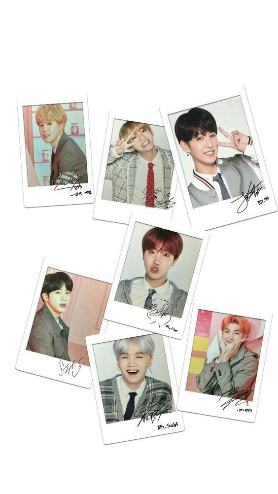 Kumpulan Foto Bts In 2021 Bts Jungkook Bts Wallpaper Bts Polaroid BTS cute wallpaper 2021