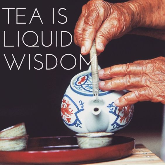 """Get some of that liquid wisdom down you for a fresh day of productivity and achievement. Get creative, get one step closer to achieving your dreams. """"Hope is still free."""" Buckman Coe #HappyMonday #freshstart #motivation #MondayMotivation #productivity #wakeupcall #earlyriser #tea #liquidwisdom #resfreshing #foodie #delicious #oolong #highmountain #Taiwan #DachiTeaCo #AHAP #teapot #teacup #teatime #looseleaf #wisdom #wisewords"""