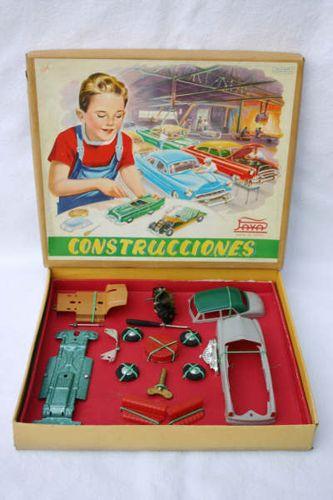 construccion_coche_paya