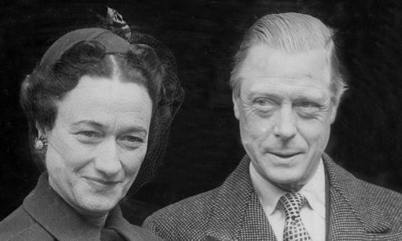 Was Wallis Simpson all woman? There's been always been speculation about her sexual make-up. Now in a major reassessment her biographer uncovers new evidence