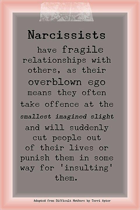 Surviving infidelity forum