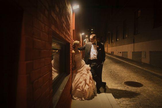 noir wedding, boston wedding, boston summer wedding, omni parker wedding, downtown boston wedding, vw351011