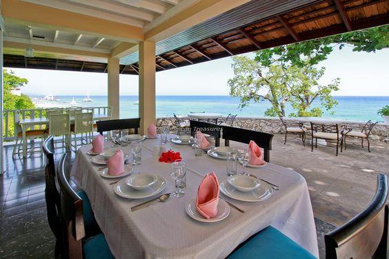 Afterglow/Mamiti Cove, Ocho Rios. Jamaica Villa villa at Ocho Rios in Jamaica jamaica villas vacation villa holiday rentals in Jamaica