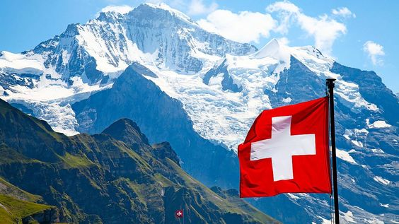 Franken-Kurs freigegeben: Schweizer Notenbank schickt Euro auf Talfahrt http://www.focus.de/finanzen/boerse/devisen/notenbank-kippt-mindestkurs-schweizer-franken_id_4406629.html