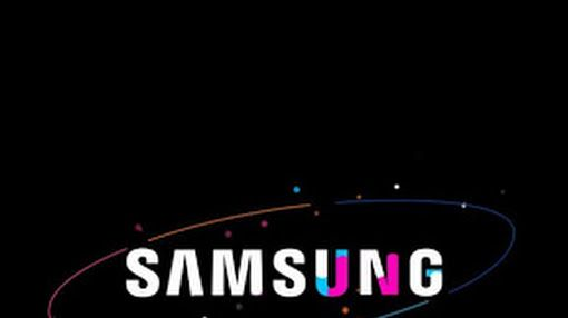 افضل صور سكنات فورت نايت عالية الدقة Hd 2020 Samsung Wallpaper Samsung Neon Signs