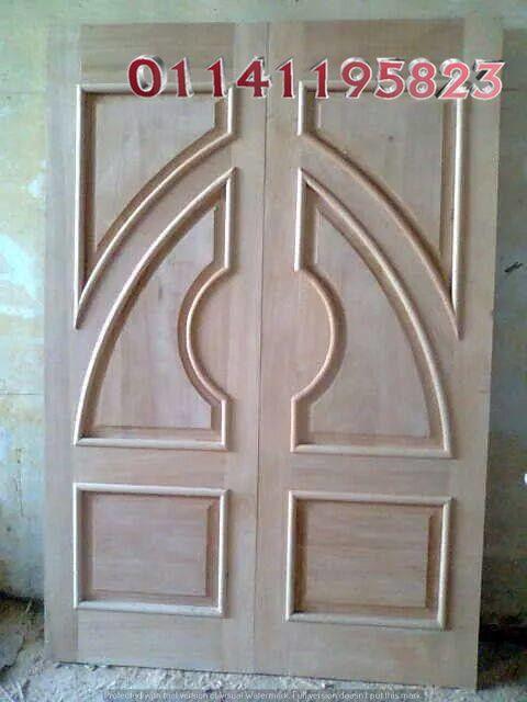ابواب خشب داخلية وخارجية مودرن Home Decor Decor Home