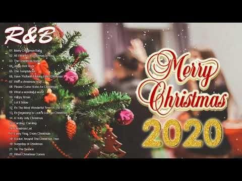 R B Christmas Songs Playlist Merry Christmas Songs 2020 R B Christmas Music Mix 2020 Youtube Christmas Songs Playlist Merry Christmas Song Song Playlist