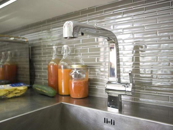 room kitchen beautiful and kitchen backsplash on pinterest