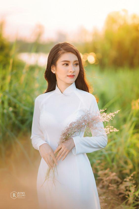 Dong Nhi