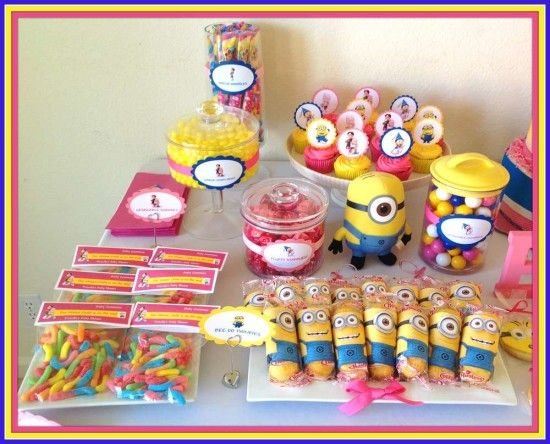 me showers babies baby showers baby showers ideas shower ideas minions
