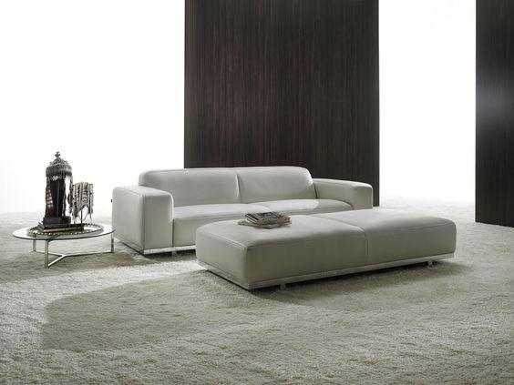 Cool Living Room Chairs - Euskal.Net