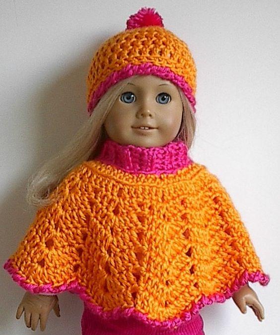 Crochet Amigurumi Pattern Hello Kitty Strawberry Hoolaloop : Pinterest The world s catalog of ideas