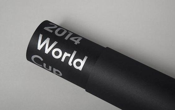 Brazil 2014 World Cup 5