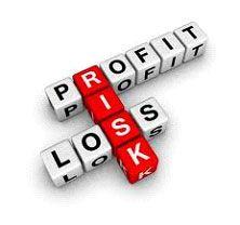Los caballeros del dinero: Rentabilidad y riesgo van de la mano ¿Cuánto diner...
