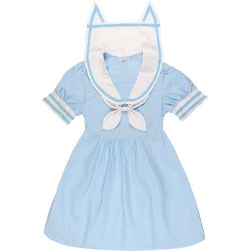 M:+Shouder+37+cm,+Dress+length+82+cm,+Bust+90+cm,+Waist+66+cm L:+Shouder+38+cm,+Dress+length+84+cm,+Bust+96+cm,+…
