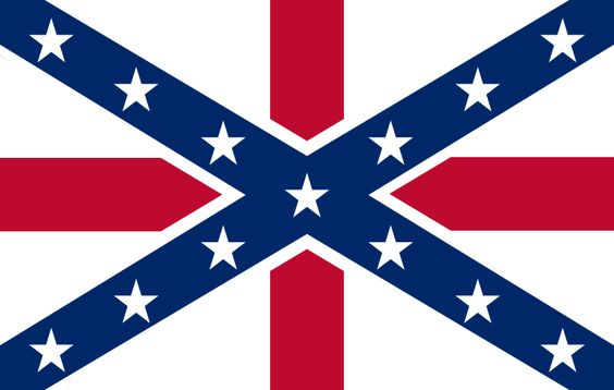 when is confederate memorial day 2013