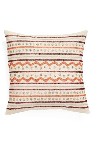 Nordstrom at Home 'Leilani' Pillow