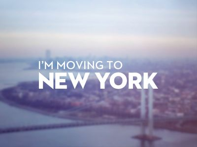 Movingnewjob