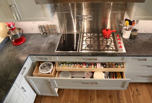 Pin On Home Works Kitchen Design
