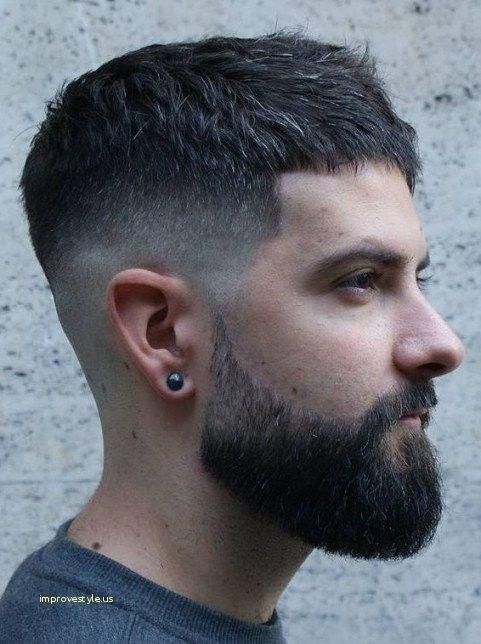 Schone Frisuren Und Wie Man Sie Fur Manner Macht Neue Haare Modelle Haarschnitt Manner Styling Kurzes Haar Haarschnitt Ideen