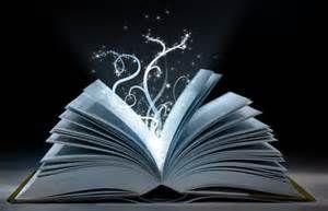 Le meraviglie della lettura