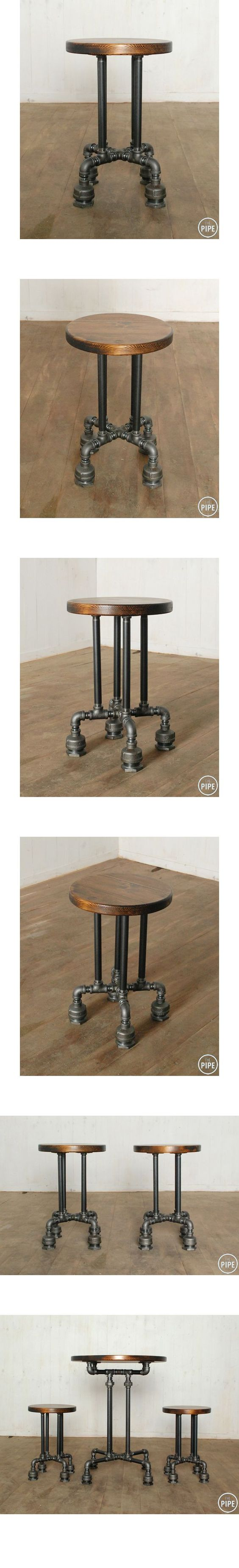 how to diy industrial coffee table woodworking diy