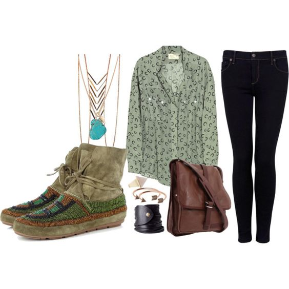 """""""Untitled"""" by thaloblue on Polyvore"""