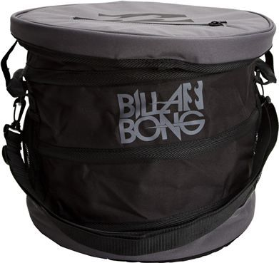 BILLABONG CHILLER WETTY BUCKET