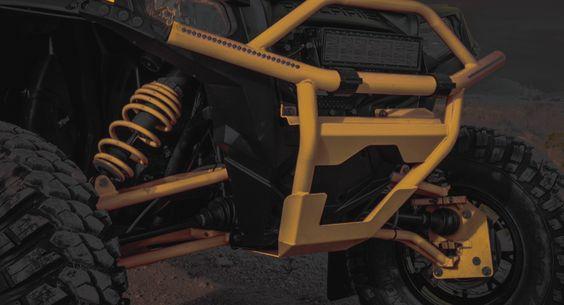 Polaris Rzr 800 Portal Lift Kit This Gear Lift From