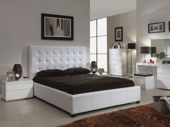 bedroom sets off white more picture bedroom sets off white please