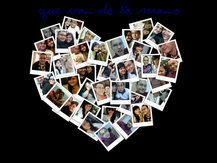 Photovisi - Creador de Collages de Fotos