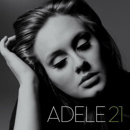 Phenomenal voice!  And yes, Anderson was right, she is very unfiltered....but that's just another reason to love her.  Go Adele!