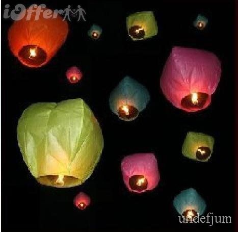 FIre lanterns light and float    Google Image Result for http://cdn100.iofferphoto.com/img/item/190/871/024/10-fire-sky-chinese-lanterns-birthday-wedding-party-921ab.jpg