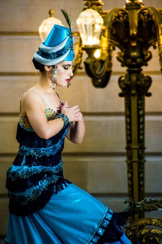 https://flic.kr/p/hg8ob6   2013 Rotunda Series - Armenian Dancers (11 of 227)