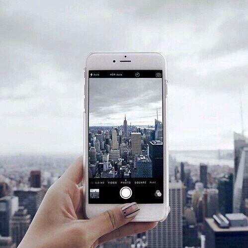 10 Consejos Para Tomar Fotografías Como Un Profesional Con Tu Celular Fotografía Como Tomar Fotos Profesionales Fotografia Fotos Minimalistas