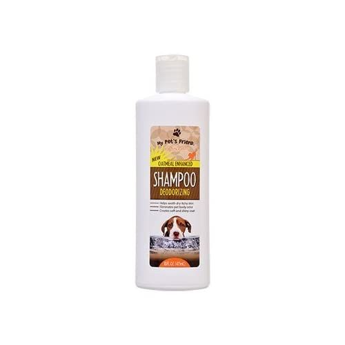 Pin On Dogs Grooming