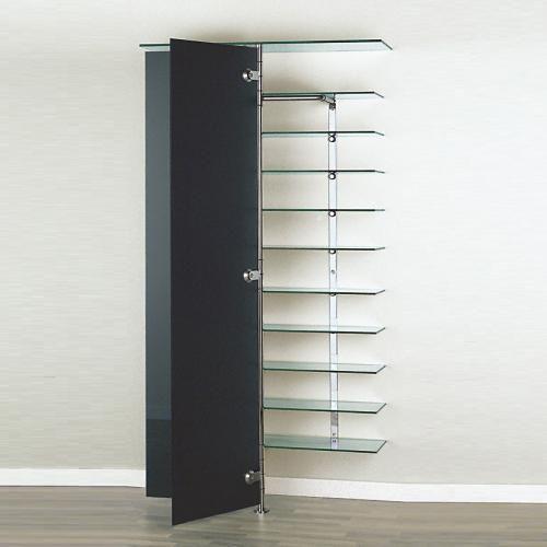 Schuhschrank 100 Cm Breit With Images Wardrobe Room Bathroom