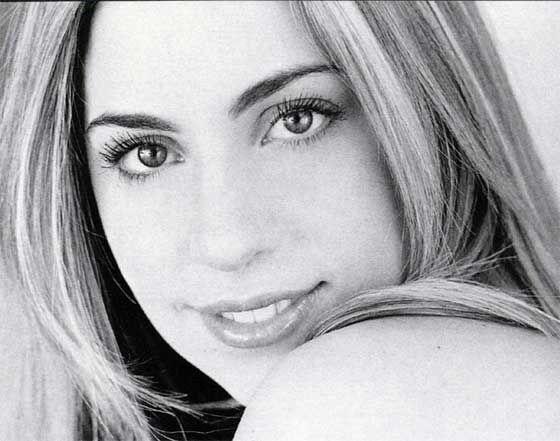 https://i.pinimg.com/564x/ef/4f/fb/ef4ffb285ec8c1e7e780e2ef8d1fd112--lady-gaga-before-celebrity-list.jpg
