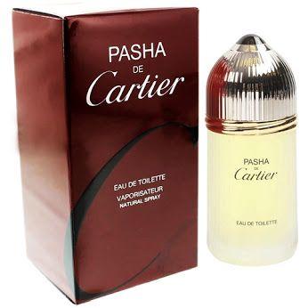 #Cartier pasha edt, #PASHA de Cartier es una fragancia aromática y amaderada para el hombre. Notas de salida: mandarina, lavanda, tomillo y menta Notas de corazón: madera de rosa y Corbeille d'or. Notas de fondo: musgo de roble, pachulí y sándalo.  al mejor precio, entra en la web todastuscompras.com / código invitación 225