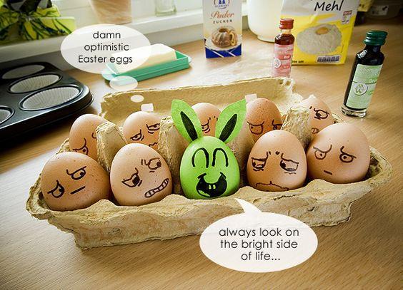 Opti-Easter-Egg by ~Moramarth on deviantART