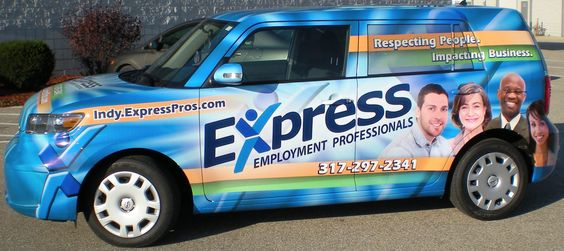 Cars Graphics And Wraps On Pinterest